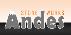 Andes Stone Works